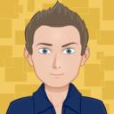 Geoff avatar