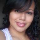 Jasmin Murcia avatar