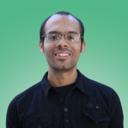 Bryan Pressley avatar