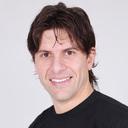 Rogério A. avatar