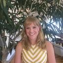 Beth Cambidge avatar