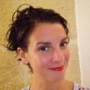 Dolores avatar