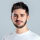 Samuel Baranausks avatar