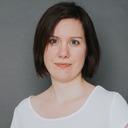 Jeanette Lilja avatar