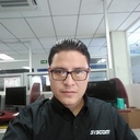 Alejandro Hernandez Reynosa avatar