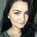 Sara Muharemovic avatar