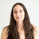 Bridget Harrison avatar