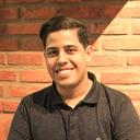 Kaíque Andrade avatar