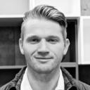 Liam Barnes avatar