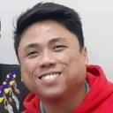 Jun Torres avatar