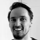 Marc Gstöhl avatar