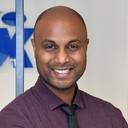 Kishan Rasoga avatar