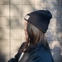 Yumena Takahashi avatar