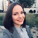 Erika Babat avatar