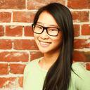 Brittney Lau avatar