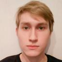 Egor Zotov avatar