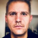 Mikkel Krøijer avatar