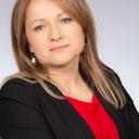 Monika Wiklińska avatar