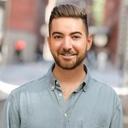 Steven Knollmeyer avatar