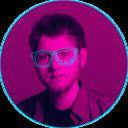 Alexander Isora avatar