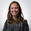 Kendall Povilaitis avatar
