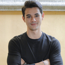 Marcelo Flores avatar