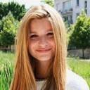 Agathe avatar