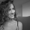 Violeta Tihomirova avatar