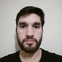 Diego Zuleta avatar