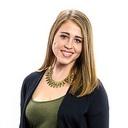 Angela Skowronek avatar
