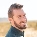 Matthew Hamilton avatar