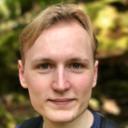Menno Schellekens avatar