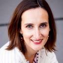 Hélène Lafond avatar