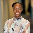 Ebony Davis avatar