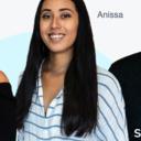 Anissa Martinez avatar