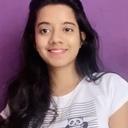 Divya Dinesh avatar