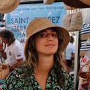 Aimée Schuurmans avatar