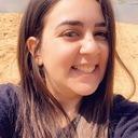Yasmine Anwar avatar