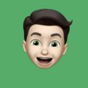 Matthijs avatar