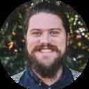 Adam Gurley avatar