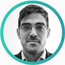 Mario Arancibia avatar