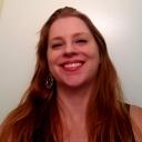 Jolie Conzoner avatar