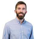 Eric Smith avatar
