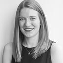 Clare Bruzek avatar