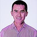 Wilson avatar