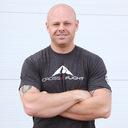 John Batdorff avatar