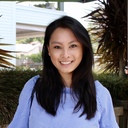 May Lin Tye avatar