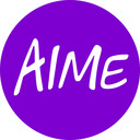 AIME avatar