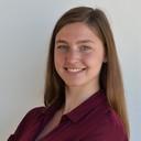 Julia Hintzen avatar