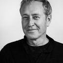 Gerard Dijkstra avatar